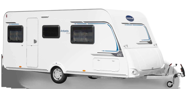 caravane antares caravelair concessionnaire caravanes l g res antares. Black Bedroom Furniture Sets. Home Design Ideas